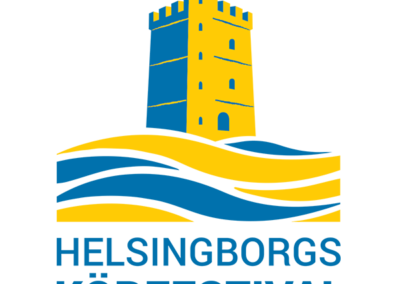Helsingborg – Svezia