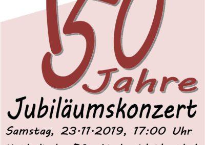 201911_150Caecilienverein