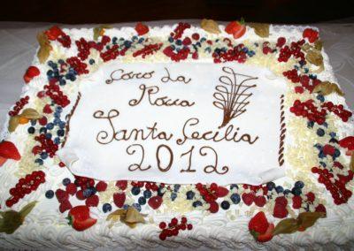 2012_Santa_Cecilia (33)