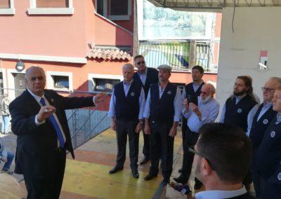 20181007_PortoCeresio_047