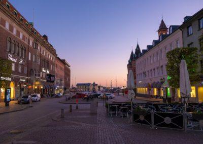 2018-Helsingborg-002