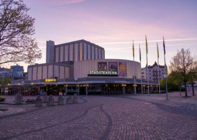 2018-Helsingborg-046