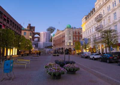 2018-Helsingborg-077
