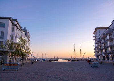 2018-Helsingborg-084