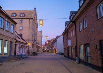 2018-Helsingborg-101