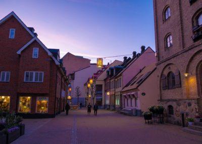 2018-Helsingborg-134