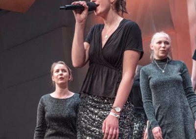 2018-Helsingborg-144