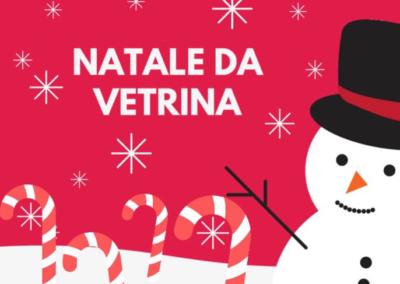 Natale da Vetrina 2018Appiano Gentile
