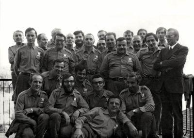 1974 - Brunate