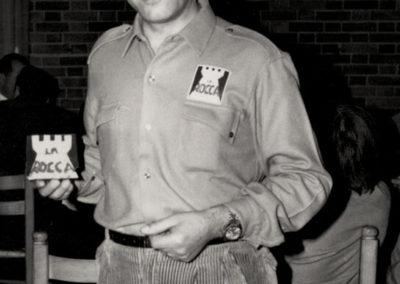 1971 - 5° Anniversario