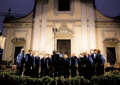 2008 - Veniano