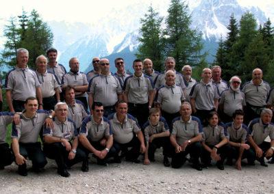 2010 - Val Pusteria
