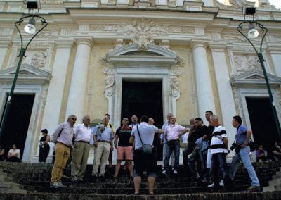 2013 - Santa Margherita Ligure