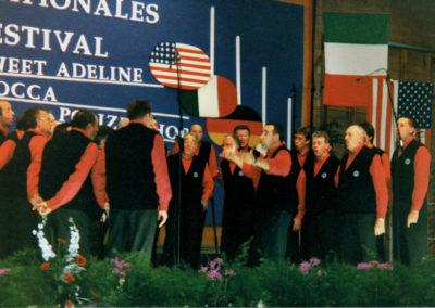 1999 - Weidenthal