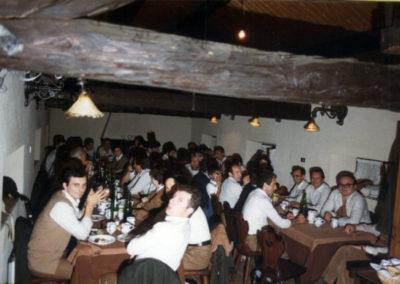 1981 - Val Chiavenna