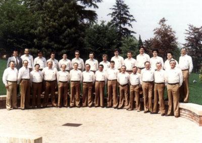 1985 - Veniano