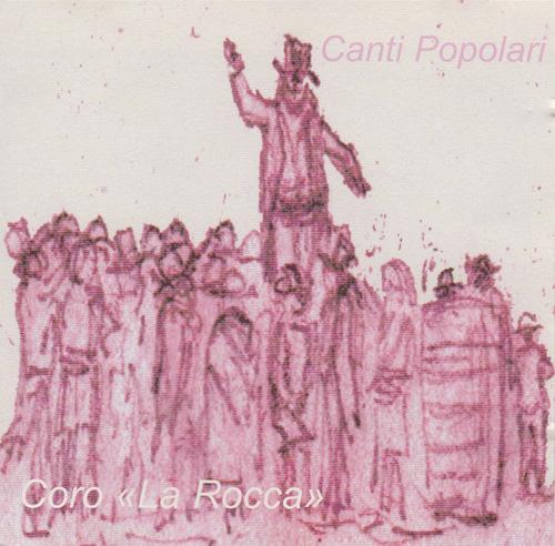 Canti Popolari (c) 2000