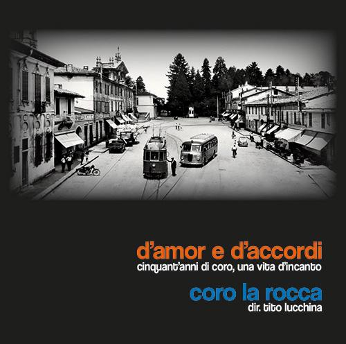 CD_DAMOR_E_DACCORDI